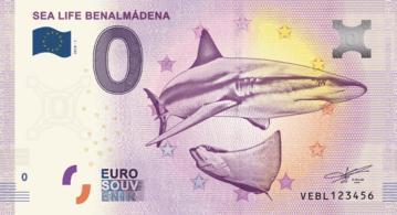 maqueta_sealife_v5_0euros_eurosouvenir_360x