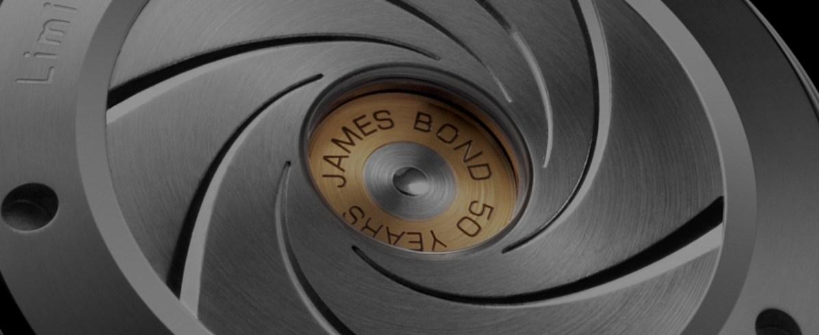 Omega-Seamaster-Bond-50th-edition