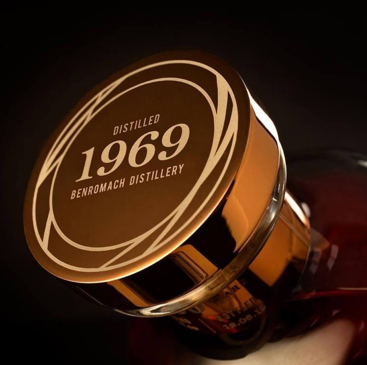 benromach-distillery-del-69-01
