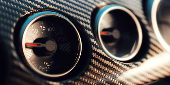 ford-shelby-gt500-2020-cobra-mustang-auto-deportivo-muscle-instrumentos-medidor-aceite-temperatura