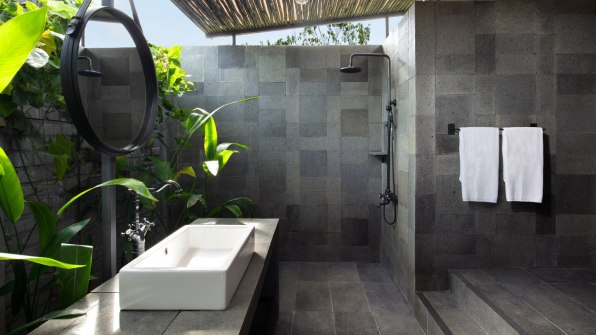 tnjtx-garden-tent-bathroom-7913-hor-wide