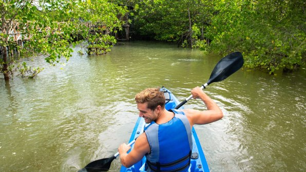 tnjtx-mangrove-kayaking-7914-hor-wide