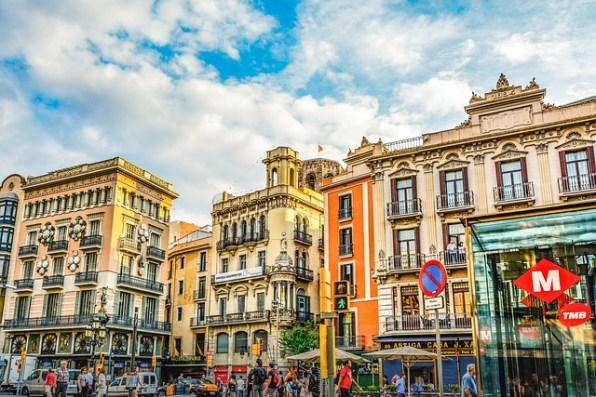 Barcelona2_credito_Holidu