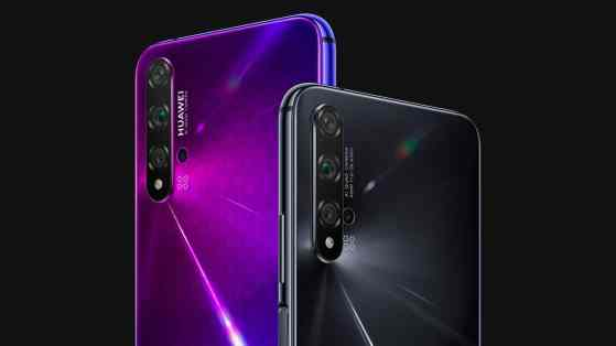 GadgetMatch-20190828-Huawei-Nova-5T-03