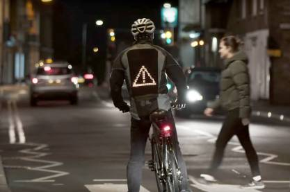 Ford-Bike-Jacket-Emoji-1676x1117