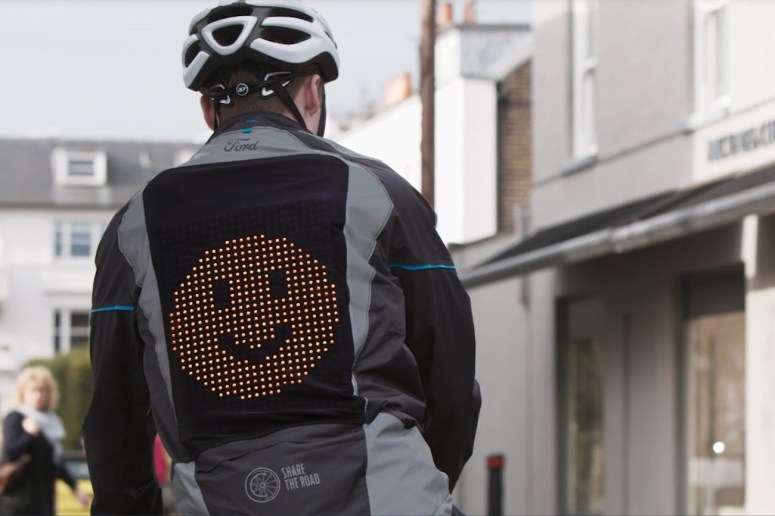 emoji-jacket