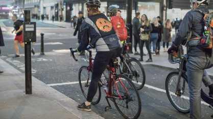 ford-emoji-jacket