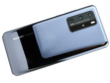 csm_Huawei_P40_Pro_7512_b6d2bb659b