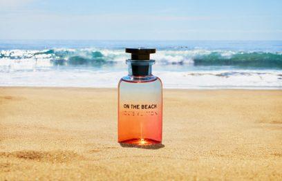 ON THE BEACH 100ML