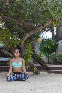 1626303765-Isla Holbox Las Nubes yoga DPG_IMG_7864web