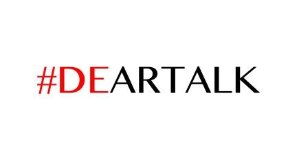 deartalk