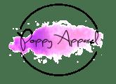 poppy apparel