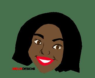Delux Designs (icon)