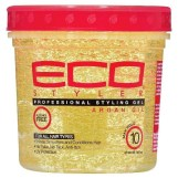 Eco Styler Gel with Argan Oil