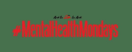 #MentalHealthMondays.png