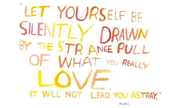 luna-let-yourself-go