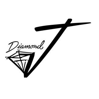 Diamond J