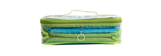 Curlforms Bundle - Nov'17 Giveaway-1-239502-edited