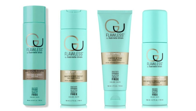Flawless Bundle 2 - Nov'17 Giveaway