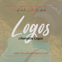 J.Remattie Logos