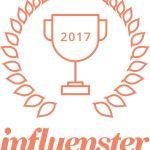 Influenster_2017_Reviewers_Choice_Awards_Best_In_B-0ee3e4fc643783b8bd994b1d2656c