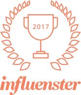 Influenster_2017_Reviewers_Choice_Awards_Best_In_B-0ee3e4fc643783b8bd994b1d2656c