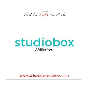 StudioBox