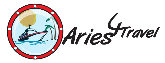 Aries 4 Travel 8