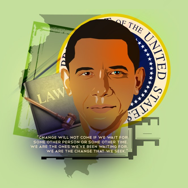 Barrack Obama.jpg