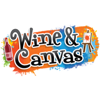 Enjoy $15 off your first class with Wine & Canvas of Charlotte!