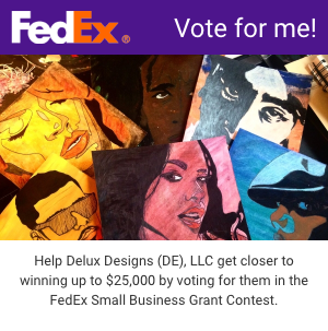 Screenshot-2018-3-20 2018 FedEx Small Business Grant Contest