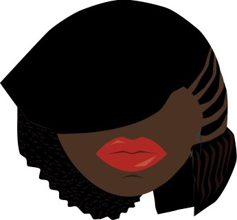 Sew Natural Gang icon.jpg