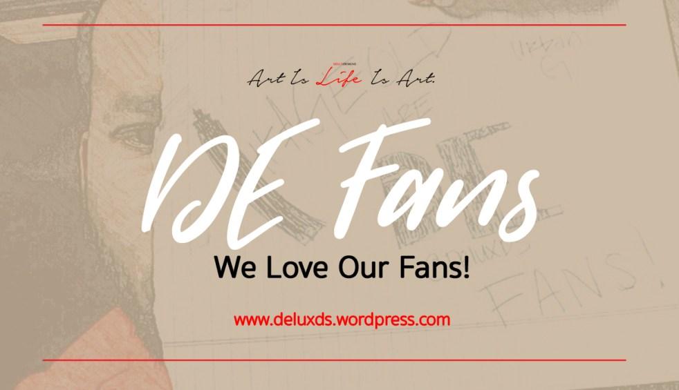 DE Fans banner.jpg