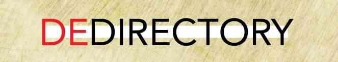 DE Directory IG