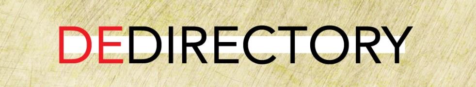 DE Directory IG.jpg