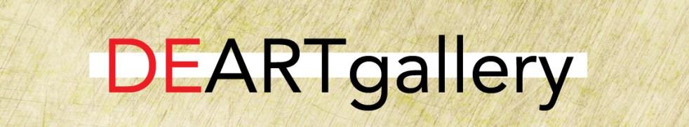 DEARTgallery IG.jpg