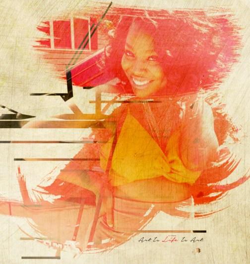 Keara Douglas Team Image