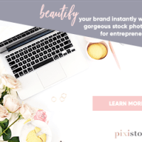 Stock Photography with Pixistock