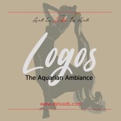 Logos - The Aquarian Ambiance