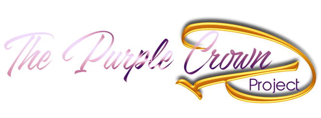 The Purple Gold Project