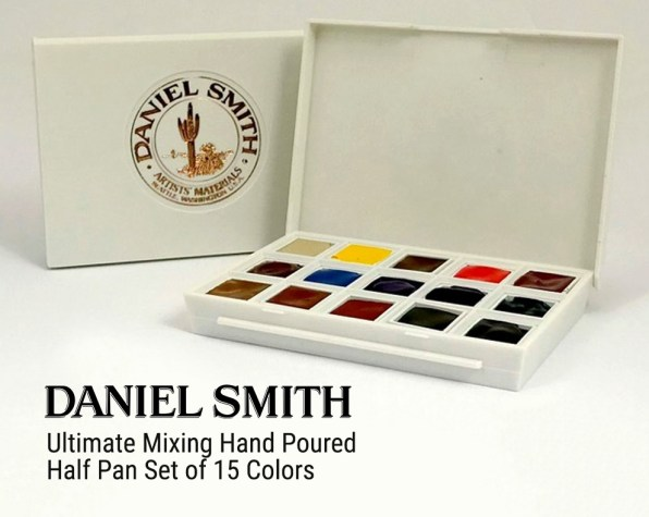 Daniel-Smith-Giveaway-Image_New