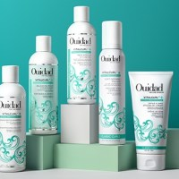 DeluxHair – Ouidad's New Vitalcurl Collection