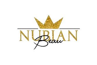 NubianBeau together black
