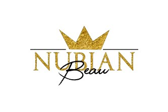 NubianBeau together black
