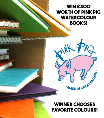 Pink-Pig-Giveaway-Image2