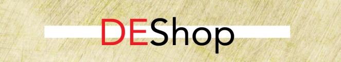 DE Shop2