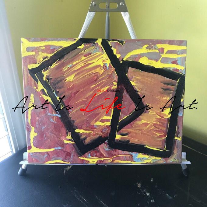 Love Frames - Delux Designs (DE)
