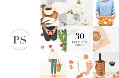 pixistock-fall-2018-photo-bundle-of-30-product-image-600x396