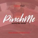 PinchMe Box 2