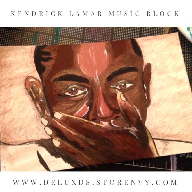 Kendrick Lamar Music Blcok.jpg